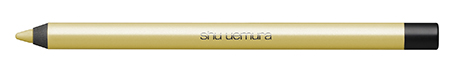 Gold Eye Pencil