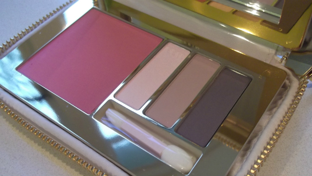 AERIN Garden In Bloom Swatches