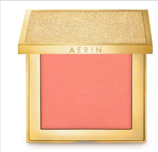 AERIN LIP & CHEEK PALETTE in Freesia