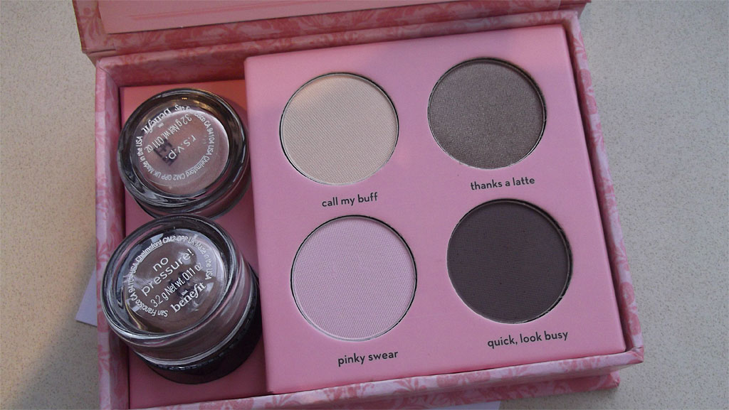 Benefit-World-Famous-Neutrals-009