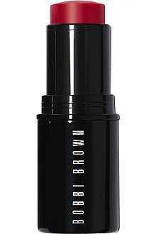 Bobbi Brown Sheer Cheek Tint in Sheer Cherry