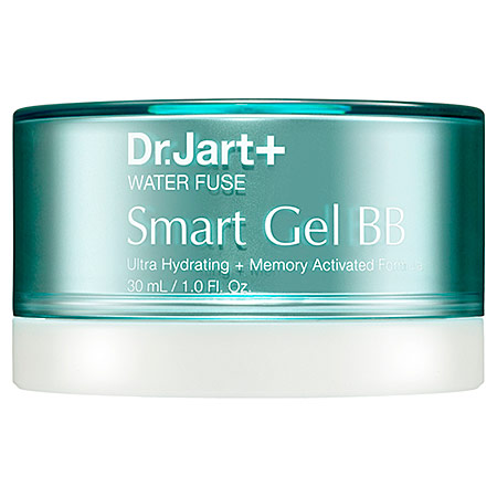 Dr Jart+ Water Fuse Gel