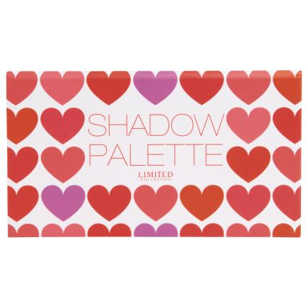 Limited Collection Shadow Palette - closed (low-res)