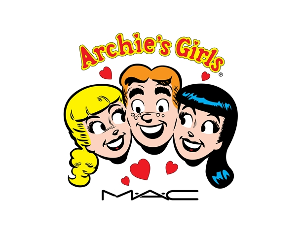 MAC Archie's Girls