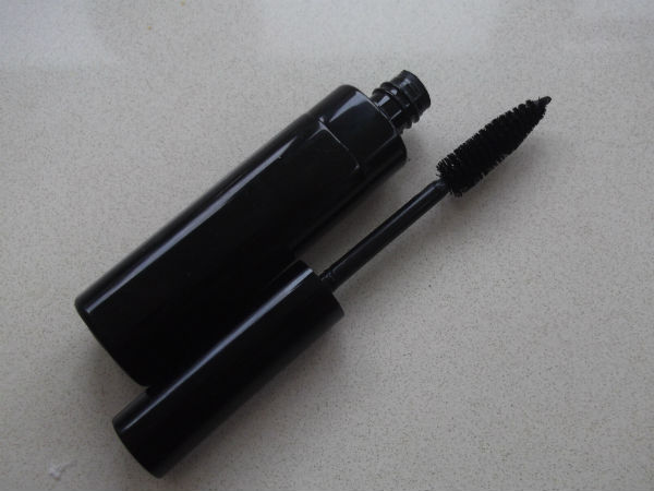 Mascara for Lash Extensions