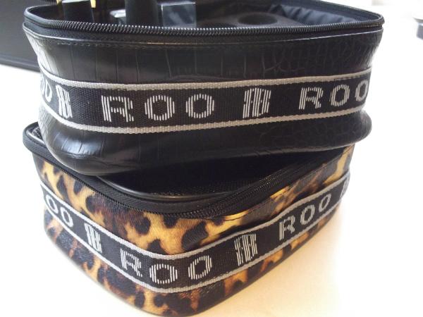 Roo Beauty Nail Polish Soft Cases