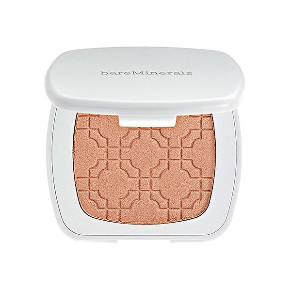 Bare Minerals Ready Luminizer in The Love Affair