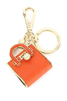 Michael Kors Hamilton Key Ring