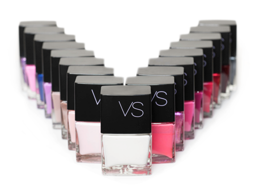 Victorias Secret Nail Polish