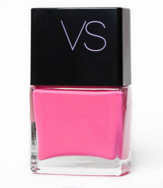 Victoria's Secret Nail Polish