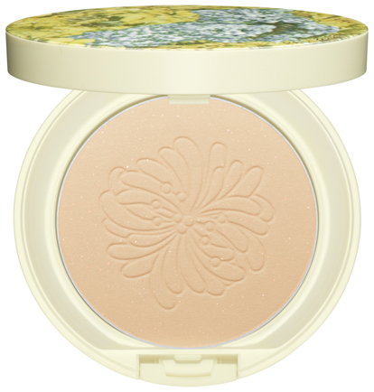 Paul & Joe Beach Baby Pressed Powder