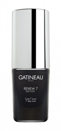 Gatineau 7 Day Renew