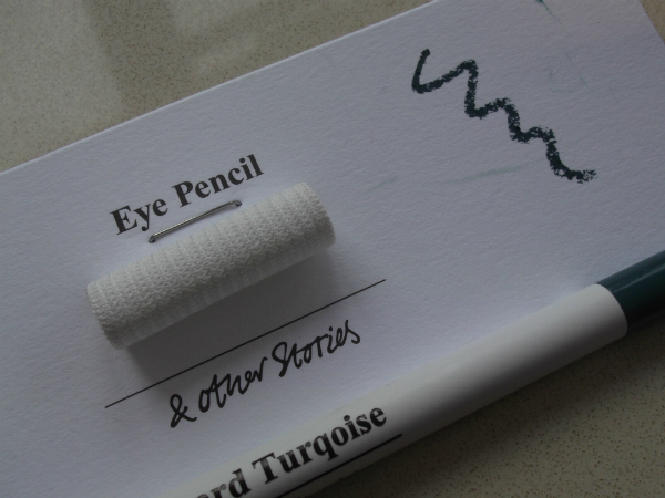 & Other Stories Eye Liner