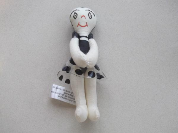 Marni Doll