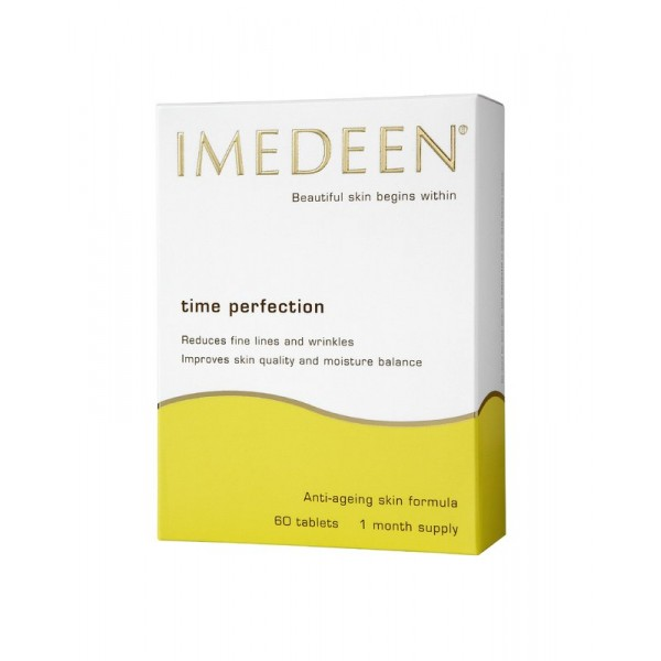 imedeen-time-perfection