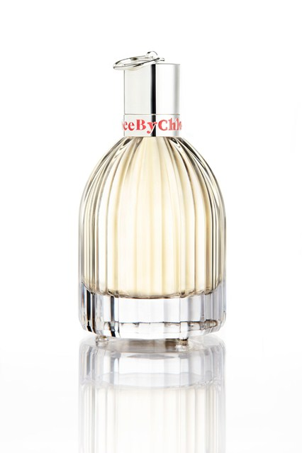 See By Chloe Fragrance
