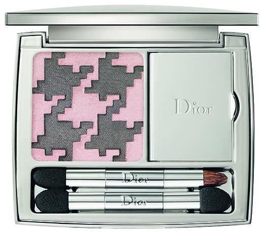 Dior Claridges Palette
