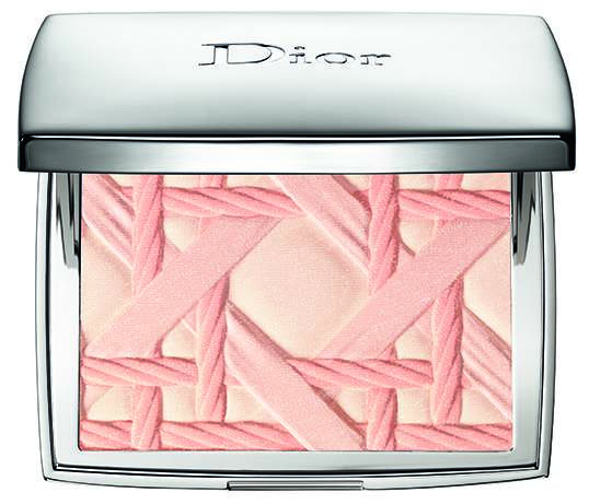Dior My Lady Palette