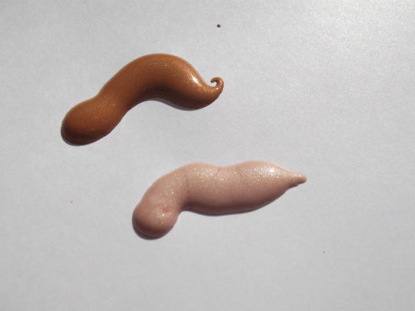 Revlon Photoready Skinlights spill
