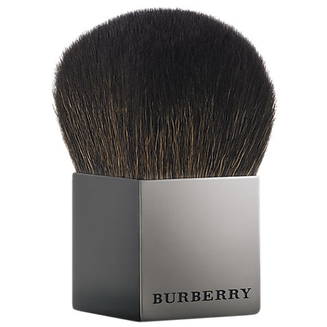 Burberry Brush