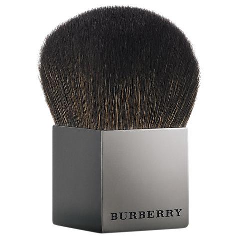Burberry Brush