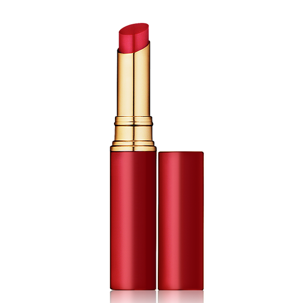 Estee Lauder Cello Shot Lip shine