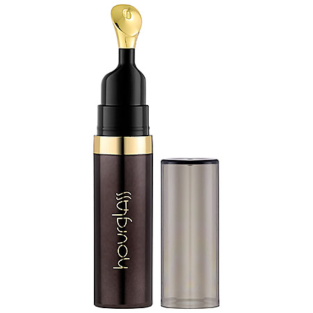 Hourglass No28 Lip Treatment Oil.