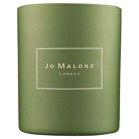 Jo Malone Charity Candle