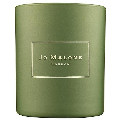 Jo Malone Charity Candle