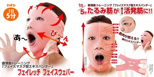 Facewaver-face-stretcher-mask