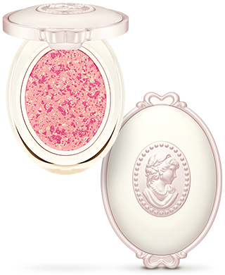 Laduree Mixed Cheek Colour