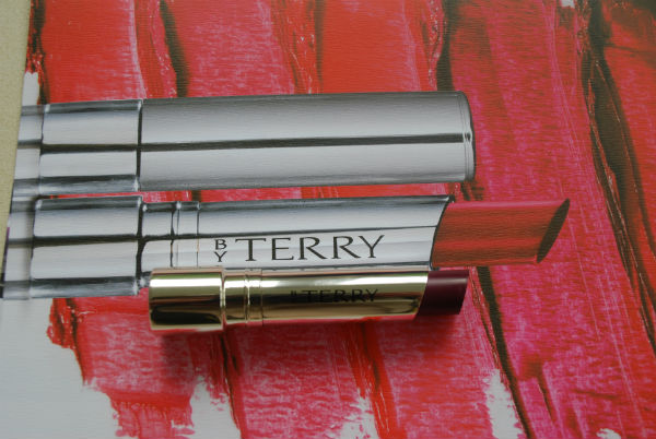 Terry Hyaluronic Sheer Rouge