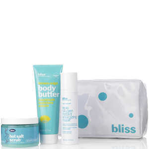 Best of Bliss Set