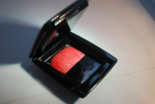 Guerlain Madam Rougit Brush