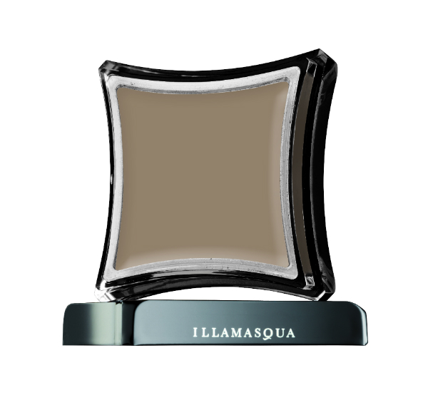 Most Requested: Illamasqua Cream Pigment in Hollow