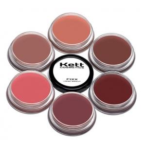 Kett Fix Blush