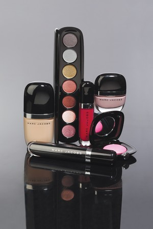 Marc Jacobs Beauty / Sephora