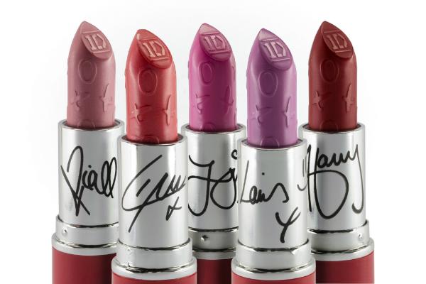 1D Lipstick