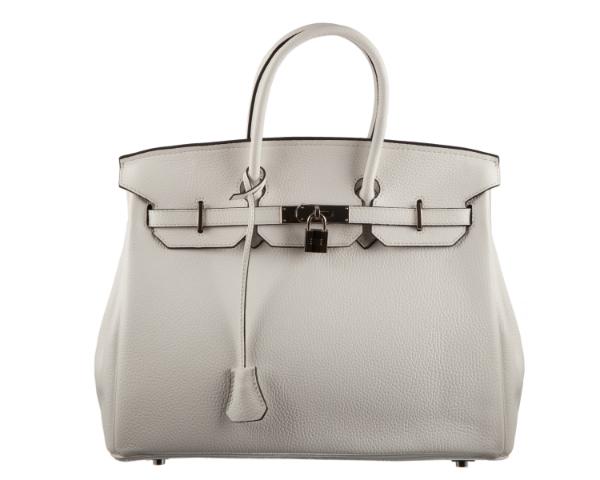 Bertie Bag