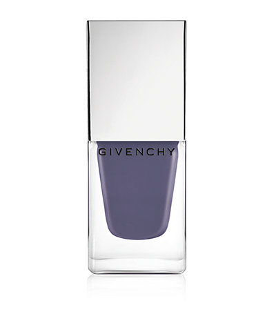 Givenchy Le Vernis