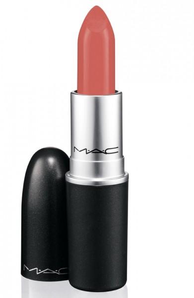 MAC Lipstick Hoop