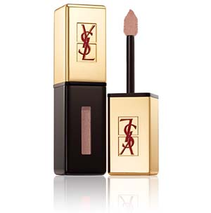 YSL Rebel Nude