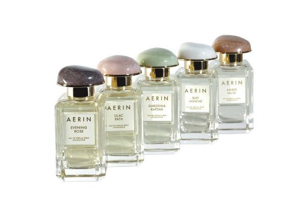 Aerin Fragrances