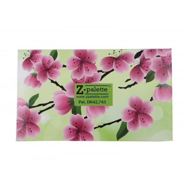 cherry-blossom-large-palette (1)