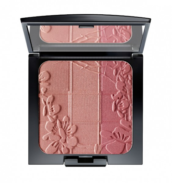 ARTDECO AW Blush Couture £20