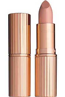 Charlotte Lipsticks