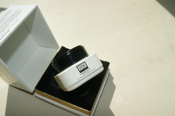 Erno Lazslo Phormula Eye cream