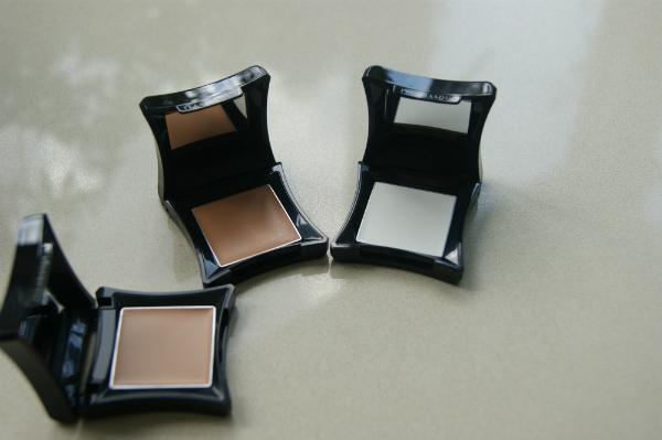 Illamasqua Skin Base Lift