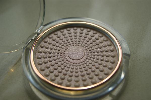 L'Oreal Lumie Magique Illuminating Powder