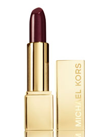 Michael Kors GLAM Lip Lacquer in Dame